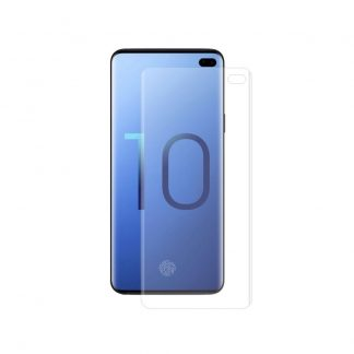 bestsuit s10 plus